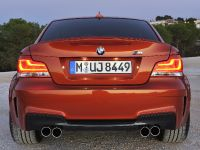 2011 BMW 1 Series M, 25 of 79