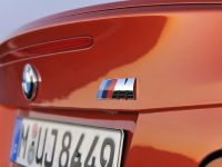 2011 BMW 1 Series M, 26 of 79
