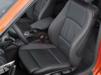 2011 BMW 1 Series M, 30 of 79