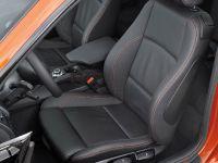 2011 BMW 1 Series M, 30 of 79
