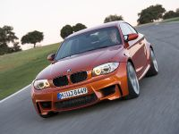 2011 BMW 1 Series M, 32 of 79