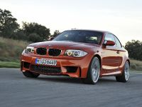 2011 BMW 1 Series M, 41 of 79
