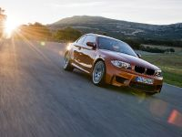 2011 BMW 1 Series M, 43 of 79