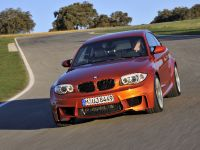 2011 BMW 1 Series M, 42 of 79