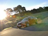 2011 BMW 1 Series M, 44 of 79