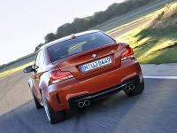 2011 BMW 1 Series M, 45 of 79
