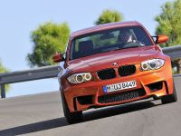 2011 BMW 1 Series M, 46 of 79