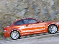2011 BMW 1 Series M, 47 of 79