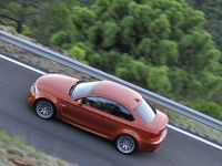 2011 BMW 1 Series M, 48 of 79