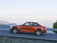 2011 BMW 1 Series M, 49 of 79