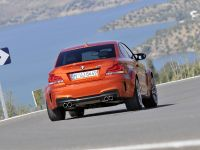 2011 BMW 1 Series M, 50 of 79