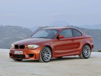 2011 BMW 1 Series M, 51 of 79