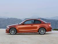2011 BMW 1 Series M, 52 of 79