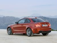 2011 BMW 1 Series M, 53 of 79