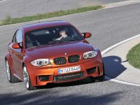 2011 BMW 1 Series M, 55 of 79