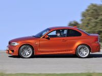 2011 BMW 1 Series M, 57 of 79