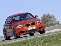 2011 BMW 1 Series M, 58 of 79
