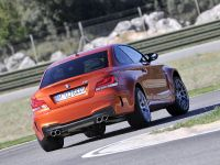 2011 BMW 1 Series M, 59 of 79