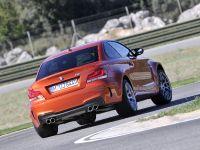 2011 BMW 1 Series M, 59 of 79