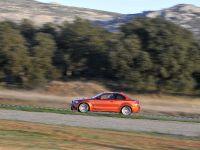 2011 BMW 1 Series M, 61 of 79