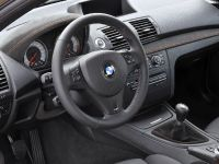 2011 BMW 1 Series M, 62 of 79