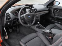2011 BMW 1 Series M, 63 of 79