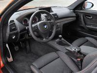 2011 BMW 1 Series M, 63 of 79