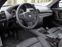 2011 BMW 1 Series M, 65 of 79