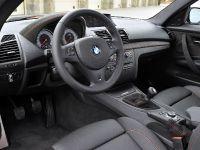 2011 BMW 1 Series M, 65 of 79