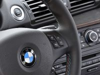 2011 BMW 1 Series M, 66 of 79