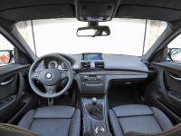 2011 BMW 1 Series M, 69 of 79