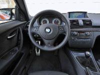 2011 BMW 1 Series M, 71 of 79