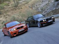 2011 BMW 1 Series M, 73 of 79