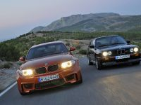 2011 BMW 1 Series M, 74 of 79