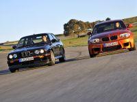 2011 BMW 1 Series M, 75 of 79