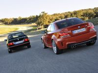 2011 BMW 1 Series M, 76 of 79
