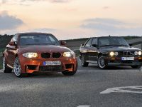 2011 BMW 1 Series M, 77 of 79