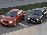 2011 BMW 1 Series M, 78 of 79