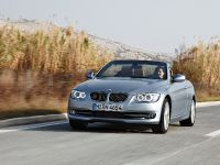 2011 BMW 3 Series Convertible, 4 of 22