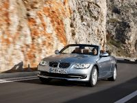 2011 BMW 3 Series Convertible, 6 of 22