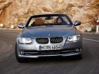 2011 BMW 3 Series Convertible, 10 of 22