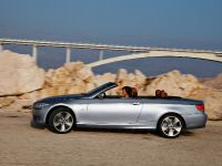 2011 BMW 3 Series Convertible, 12 of 22