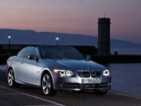 2011 BMW 3 Series Convertible, 17 of 22