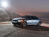 2011 BMW 3 Series Convertible, 20 of 22
