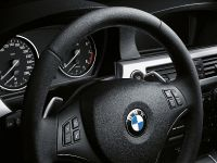 2011 BMW 3 Series Convertible, 22 of 22