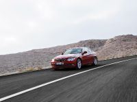 2011 BMW 3 Series Coupe, 1 of 24