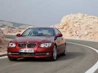 2011 BMW 3 Series Coupe, 2 of 24