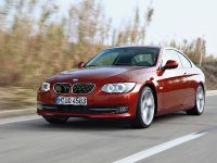 2011 BMW 3 Series Coupe, 5 of 24