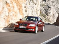 2011 BMW 3 Series Coupe, 6 of 24