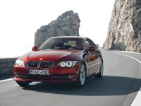 2011 BMW 3 Series Coupe, 7 of 24